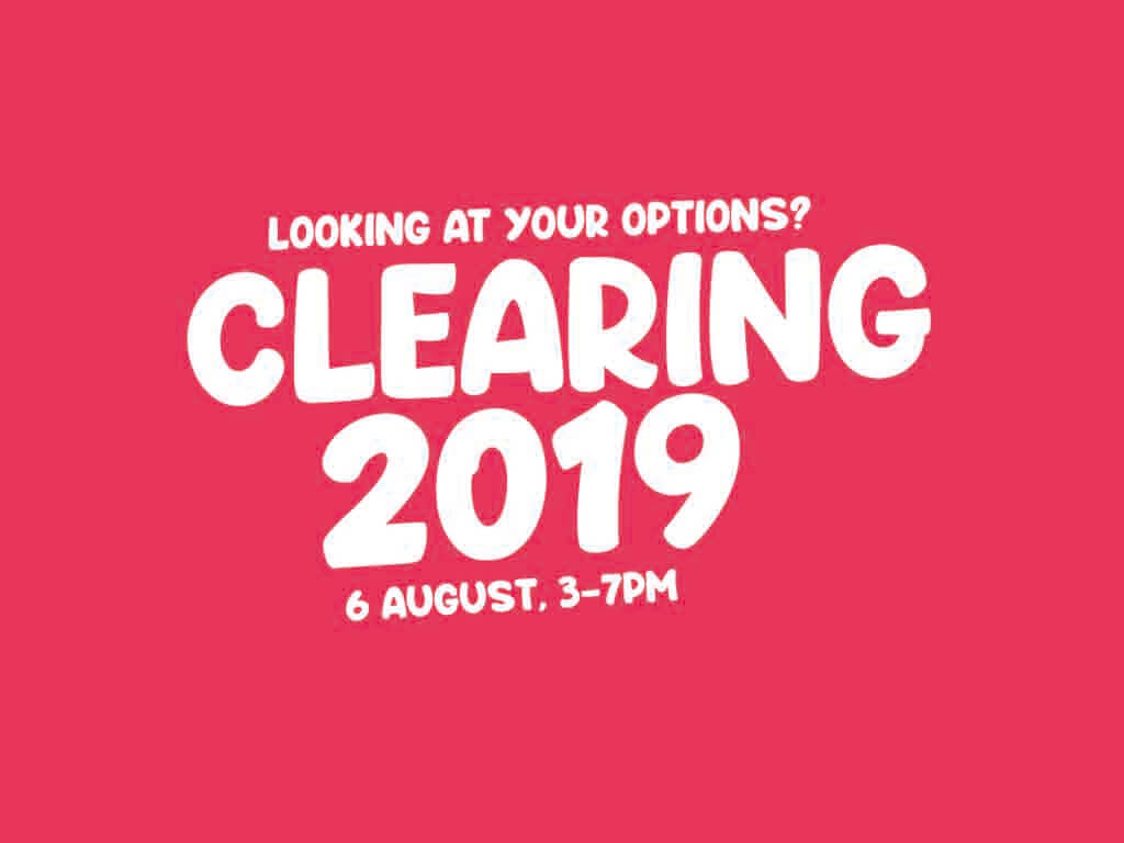20190806 Clearing Glenrothes